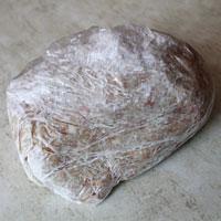 Фарш для котлет из свинины после заморозки - фото