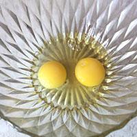 Вобьем яйца - фото